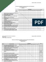 Planif. Consiliere Parinti VIII a 2017-18