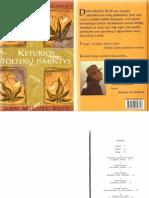Don Miguel Ruiz - Keturios Tolteku Ismintys.pdf