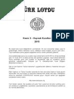 kisim-3-kaynak-kurallari-2015.pdf