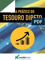 guia-tesouro.pdf
