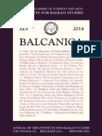 Balcanica 2014.pdf