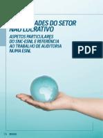 Auditoria ESNL.pdf