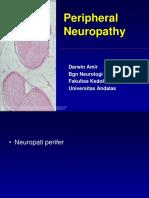 Kp 3.2.6.6 Neuropathy(1)