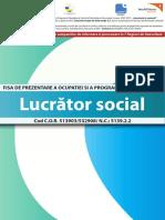 fisa_post_lucrator_social.pdf