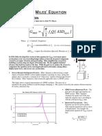 Simmons_MilesEquation.pdf
