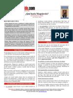189QueHariaMaquiavelo.pdf