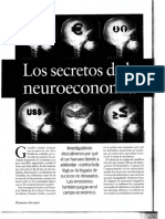 Los Secretos de La Neuroeconom