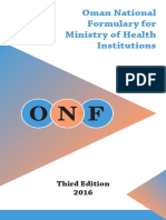 ONF 2016 -For E Health Portal
