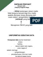 ICD.pptx