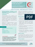 Newsletter Vol 24-3