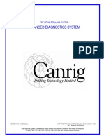 ADS AC Manual .pdf
