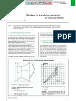 Blindages-de-tranchees-1.pdf