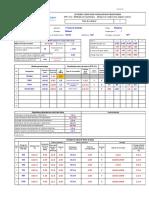 Exemple_20de_20dimension_20DTU_2013_2_20du_2001_09_2013.pdf