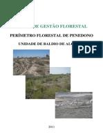 PlanoGestaoFlorestal-Alcarva_Meda1A