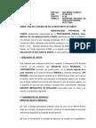 1.-APELACION - AFP - INTEGRA.docx