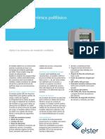 Manual_alphaII_ABB.pdf