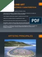 LAND_ART (1)