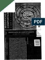 Modificação de Comportamento - O que é e como fazer 2x2.pdf
