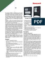 XLS3000_specsheet.pdf
