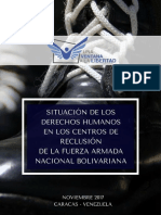 UVL Informe DDHH FA Version Final PDF