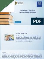 salario y calculo de prestaciones sociales(LOTTT nueva).pptx