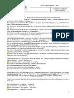 parte2_Língua_Portuguesa_Diogo_Arrais1.pdf