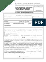 905_20140331_0918_solicitud_inscripcion_REA.pdf