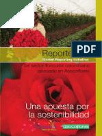 ReporteGRIAsocolflores 2010.pdf
