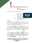 1.-SOLICITU DE MOVILIDAD Y REFRIGERIO -BELGICA FALLA.docx