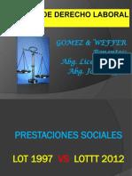 presentacion laboral trabajadores liceth.pptx