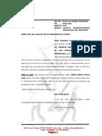 3.- ESCRITO SOLICITANDO EL DESARCHIVAMIENTO DE EXPEDIENTE.docx