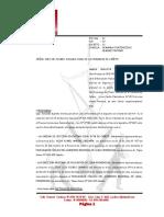 1.- DEMANDA - MARIA FRANCIA BENAVENTE - ANT-CON AP.pdf