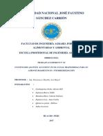 JACINTO-ACUATICO.docx
