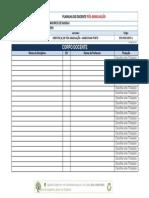 POS-MDL-03 - PLANILHA DE DOCENTES.docx