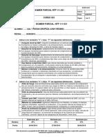 Ex. NTP 111.031-RPTA