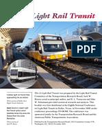 light_rail_bro.pdf