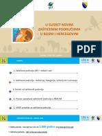 Prezentacija_U Susret Novim ZP u BiH - WEB