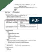 14. RPP 7 Pembulatan Bilangan
