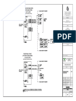 03. Ded Power House_r1-Model.pdf Lvmdp