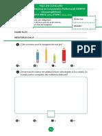 Subiect_si_barem_Matematica_EtapaI_Clasa0_14-15.pdf