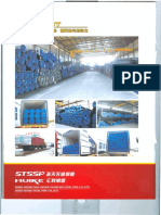 Carbon Steel Pipe Catalogue Hebei