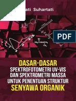 buku dasar-dasar spektrofometri__upload.pdf