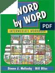 174232689-Word-by-Word-Workbook-Intermediate.pdf
