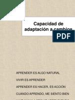 capacidad-de-adaptacion-al-cambio-1198772003869302-4-090410205326-phpapp01