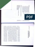 Saber Ver a Arquitetura - Bruno Zevi - Cap. 1 Pag 1 a 9