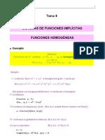 T6-Sistemas y Homogenea