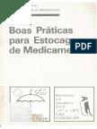 cd05_05.pdf