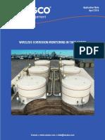 Corrosion_Monitoring_Tank_Farms_AN122.pdf
