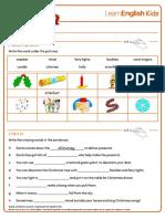 worksheets-christmas-2.pdf
