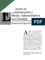 1998-Lopez-Educacion-en-Admon-y-Modas-Admitivas-en-Colombia.pdf
